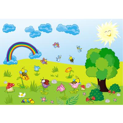 Znalezione obrazy dla zapytania ÅÄka obrazki dla dzieci