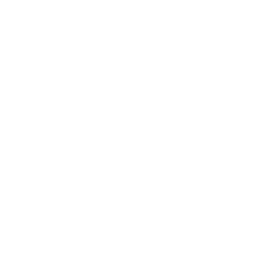 Naklejka Na ścianę Drapiący Kot 26 Wikam Naklejka Drapiący Kot 26