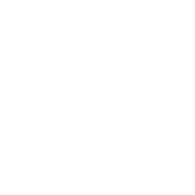Naklejka Na ścianę Kot 4 Wikam Naklejka Kot 4
